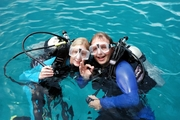 Snorkelling and Diving Tours in Cairns