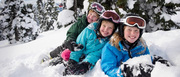 Affordable Ski Accommodation Deals and Packages