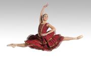 Don Quixote - Victorian State Ballet Show