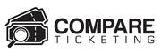 Top Ticket Sales Companies