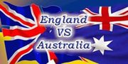 One day International – Australia vs England