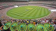 Best Offer Available Boxing Day Cricket Tickets Melbourne